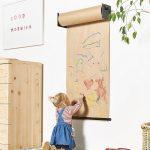 Studio Roller: Papel en la pared para oficina y casa